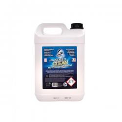 GE117 - DEGRAISSANT SPEED CLEAN Gold EAGLE bidon 5 Litres
