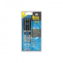 35233 - EPOXIE INCOLORE UNIVERSEL - Tube de 25 ml